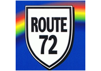 Route-72-logo-New-A72-200x141