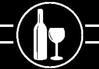 Wine-200x141